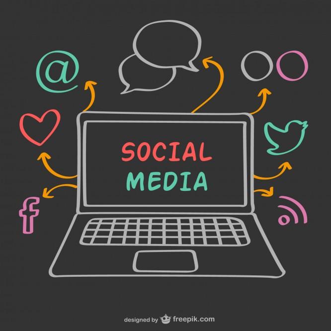 La utilidad de las redes sociales 1