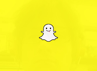 430280-snapchat-iphone-top-2