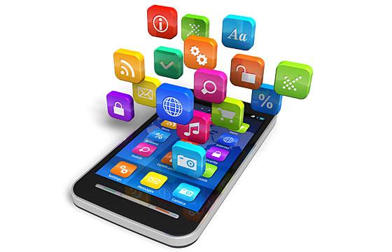 ¿Cuál es el mejor aliado del marketing móvil? 4