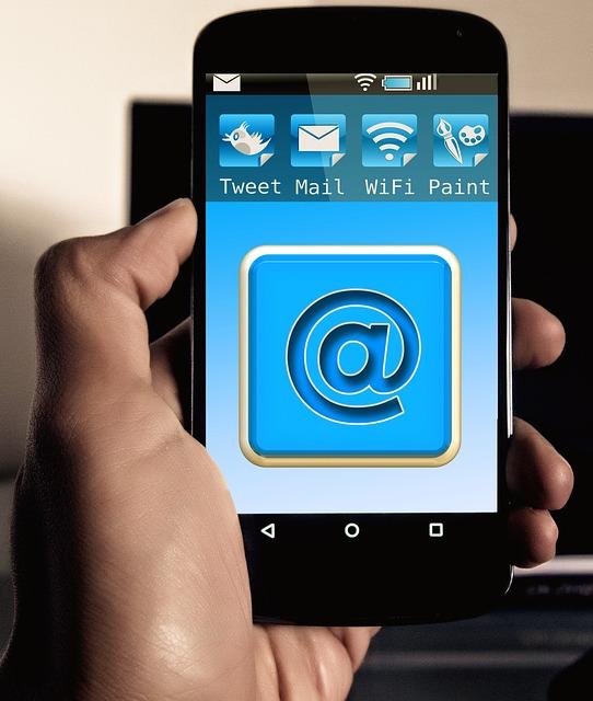 ¿Cómo mantener a los suscriptores de correo electrónico? 3