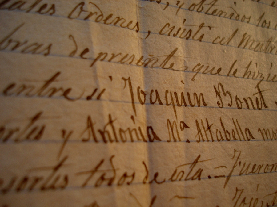 vell-manuscrit-bonet-154603-h