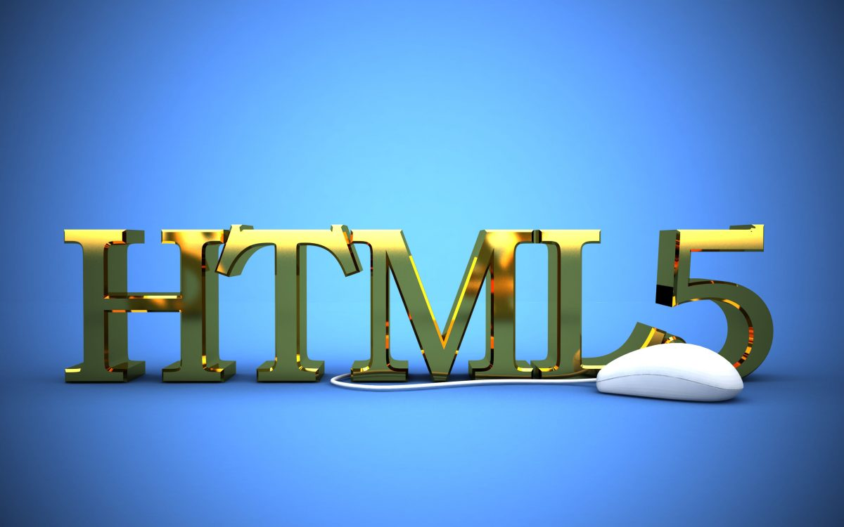 anuncios de display en HTML5 segun Google Adwords