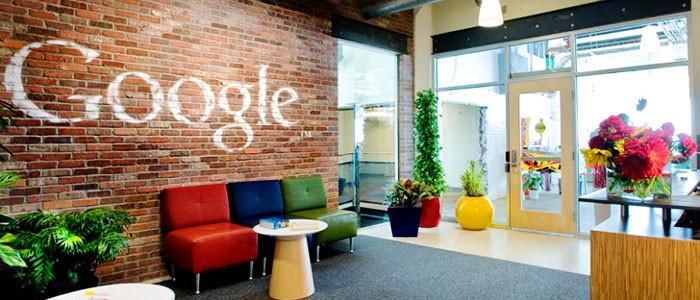 Oficinas de Google Adwords ClickOnline360