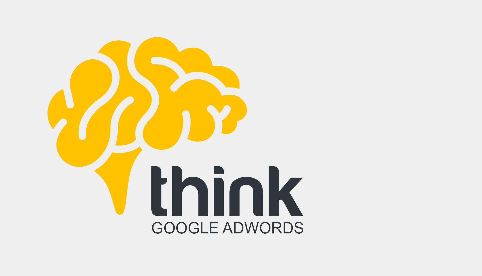 Agencia de Google Adwords