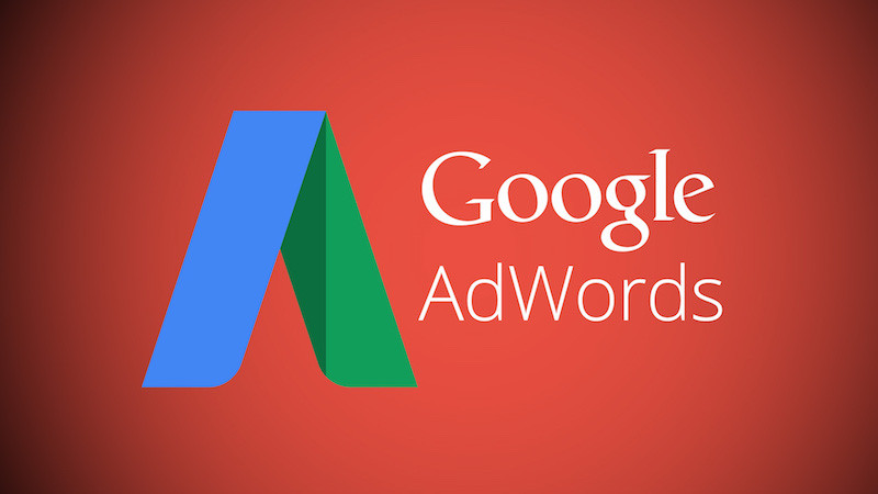 Errores comunes en Google AdWords y Posicionamiento SEO