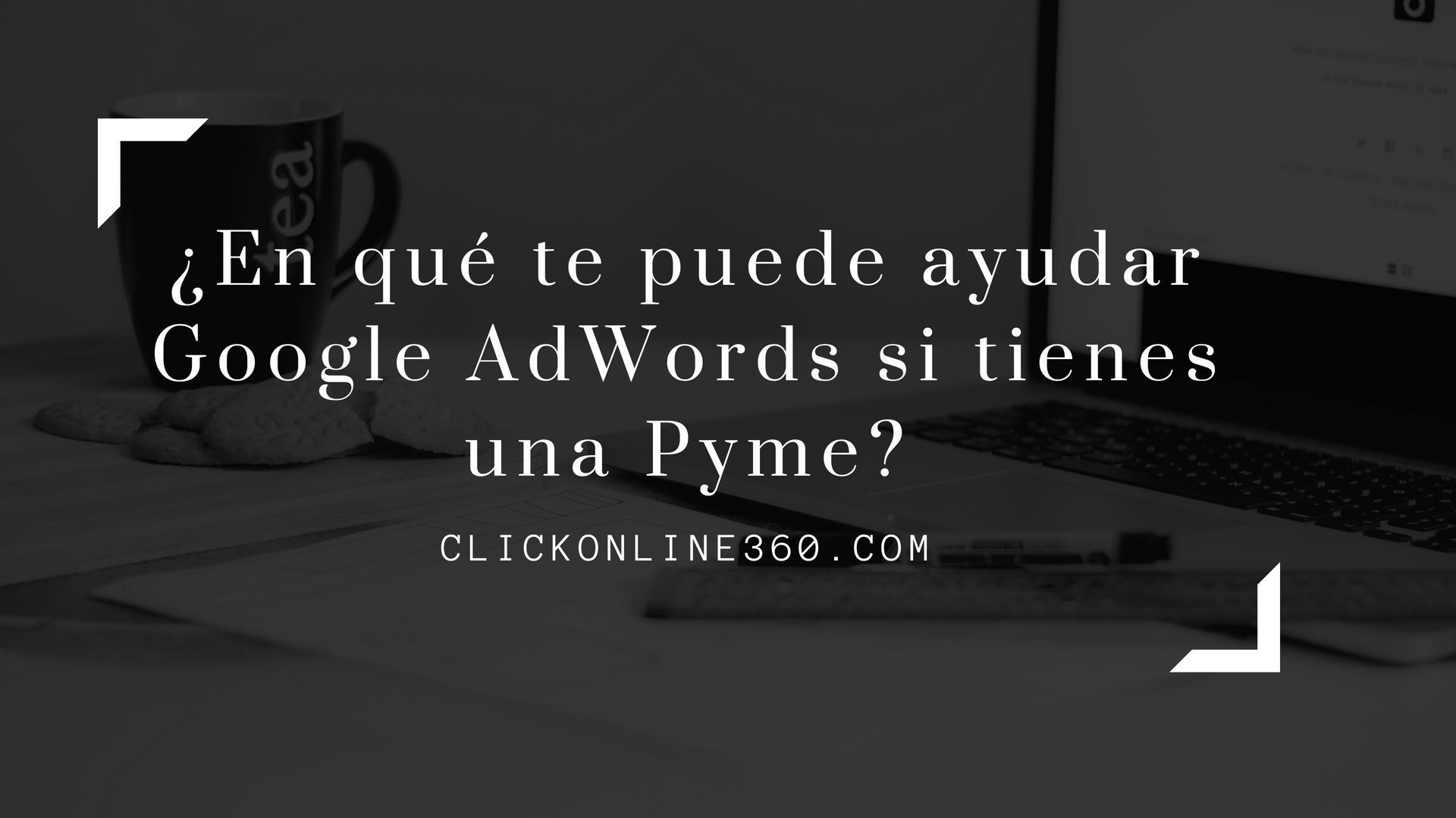 Adwords para pymes